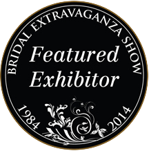 Featured Exhibitor