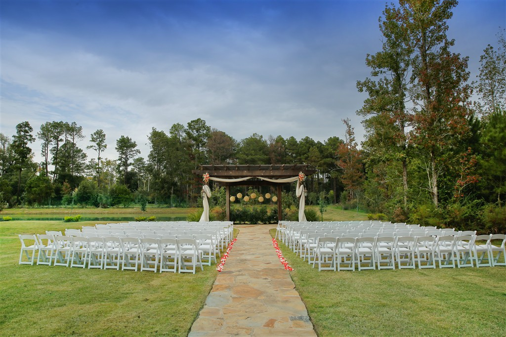 Venue Outdoors