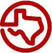 Go Texans