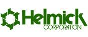 helmick