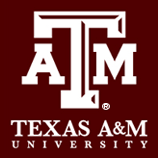 A and M Logo