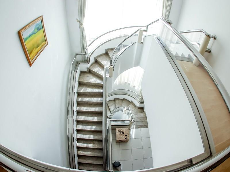 Novella Designer Homes Portfolio