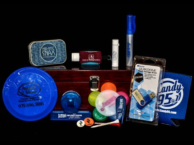 Promotional Products pic1