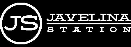 Javelina Station Logo