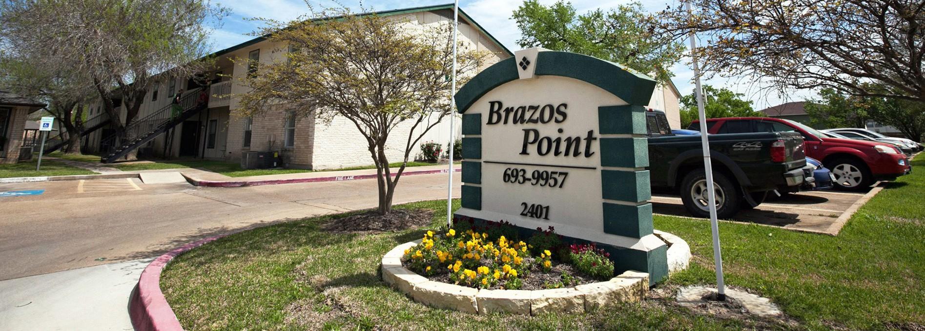 Brazos Point 05a