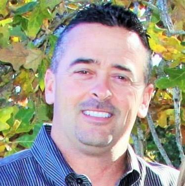 Todd Carnes