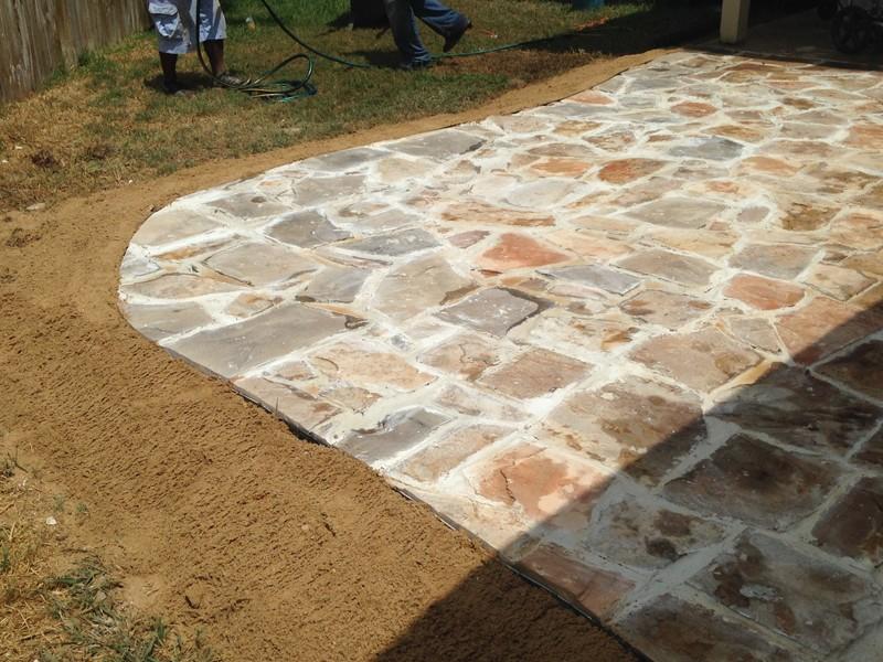 agscapes landscaping landscape hardscape design and installation