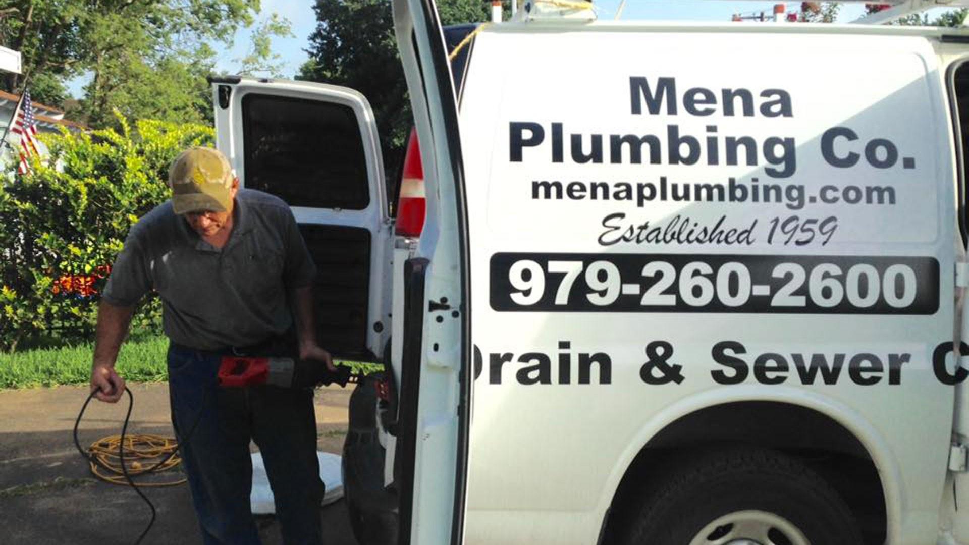 in plumbing on near homestars companies img toronto me services