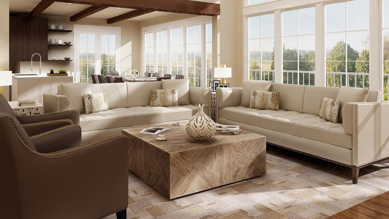 Novella Designer Homes - Portfolio