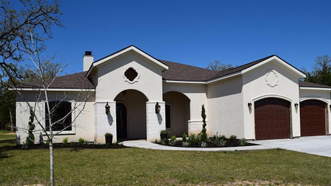 Novella Designer Homes - Contact Us