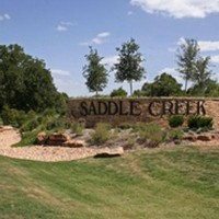 Saddle Creek 06