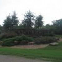 Saddle Creek 14