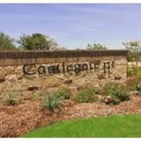 Gardens Castlegate and Castlegate 2 14