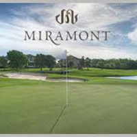 Miramont 01